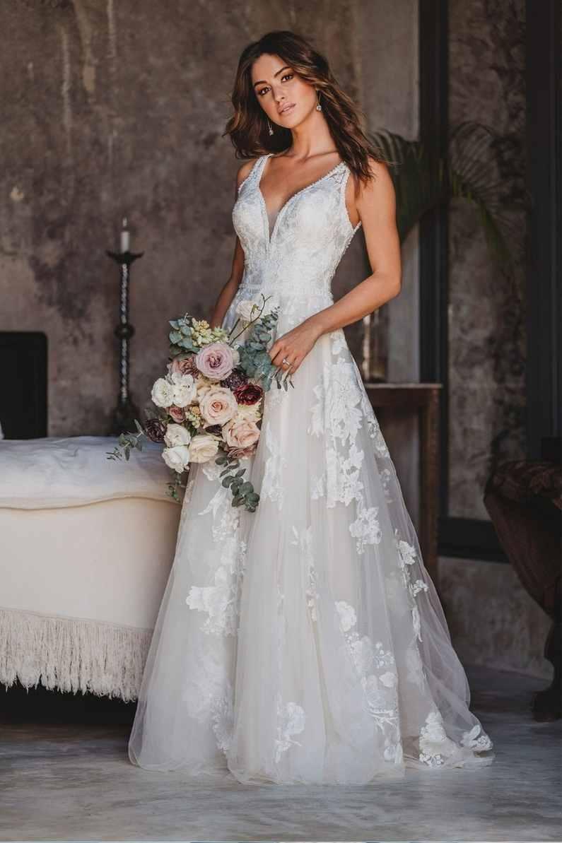 bride-indoors